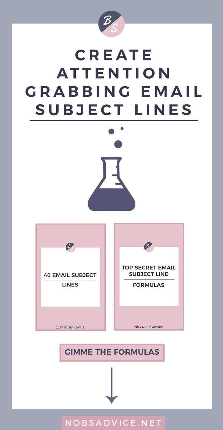 Learn how to grow your email list with these email subject lines formulas. Use this free email template to help create email newsletters that your email list won't be able to refuse. Email opt in ideas,email list growth, email marketing strategies, email 2017, email marketing design,list building tips,