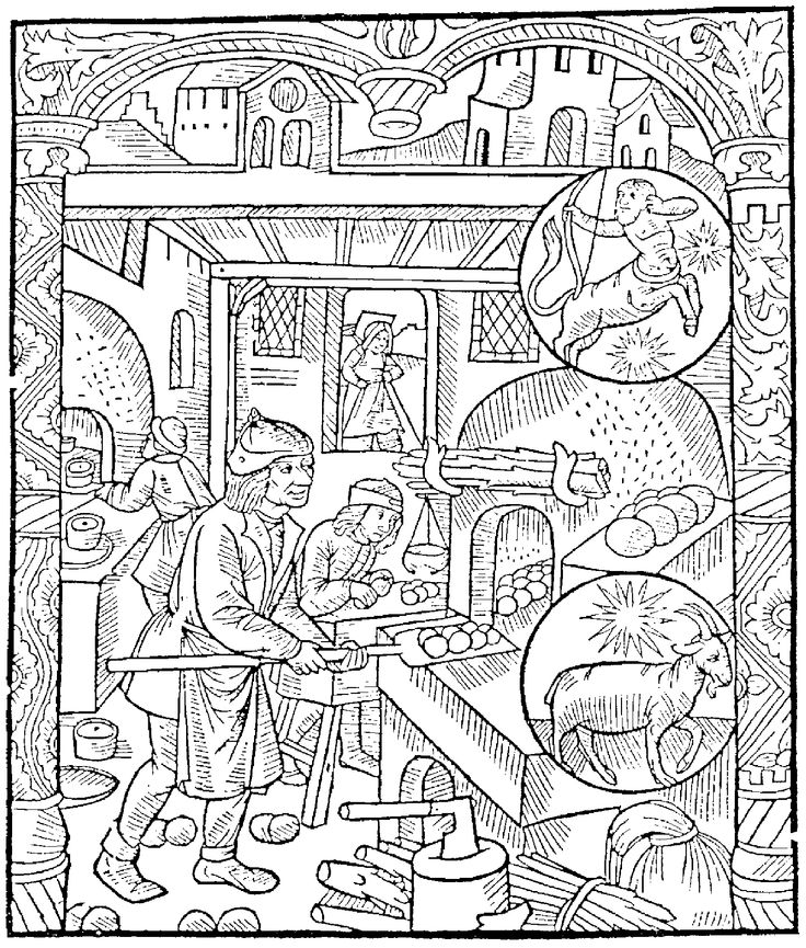 renaissance art coloring pages - 352 best images about coloring pages on pinterest dovers