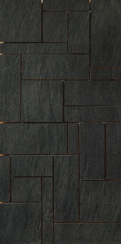 Las 25 mejores ideas sobre revestimiento de pared - Gres porcelanico para exterior ...