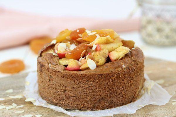 oh my pie, abrikozen, appeltaartje, ontbijt, gezond, ontbijttaartje, kidsproof, recept, glutenvrij, lactosevrij, genieten