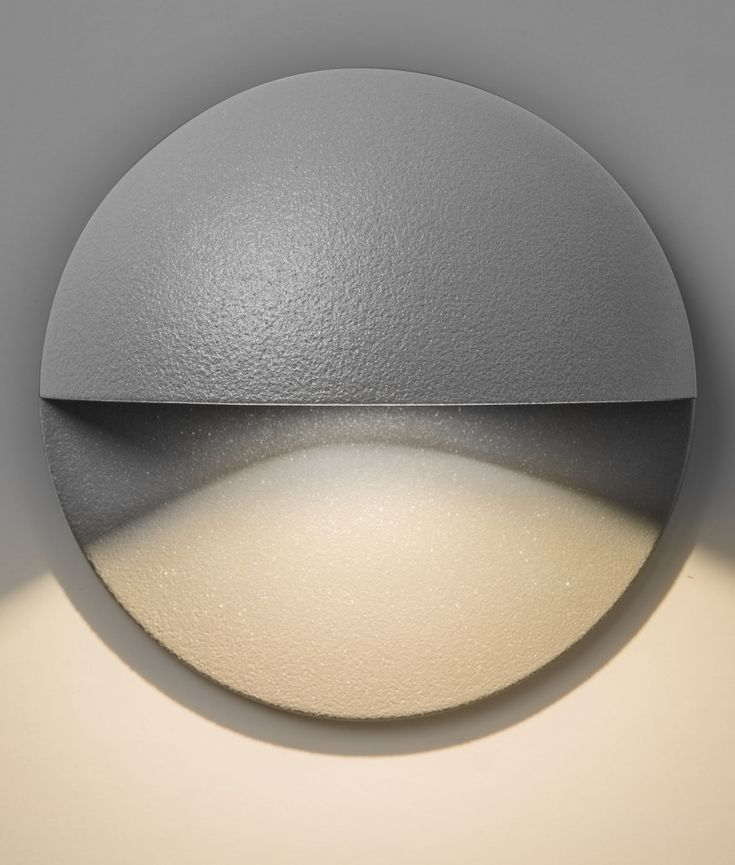 1000+ ideas about Led Wall Lights on Pinterest Wall lights, Light design and Wall lighting