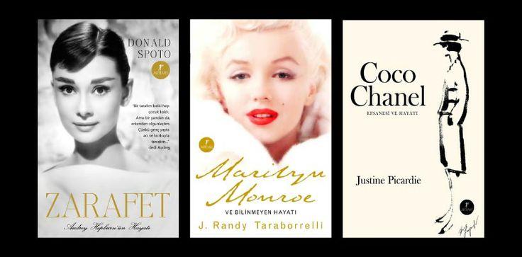 #book #woman #power #queen #fasion