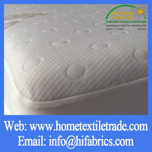 Soft waterproof mattress cover full size bed mattress protector in South Carolina     https://www.hometextiletrade.com/us/soft-waterproof-mattress-cover-full-size-bed-mattress-protector-in-south-carolina.html