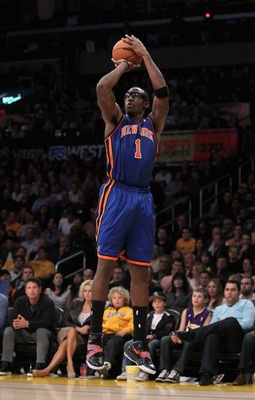 10 Passive NBA Players We Wish Were More Aggressive