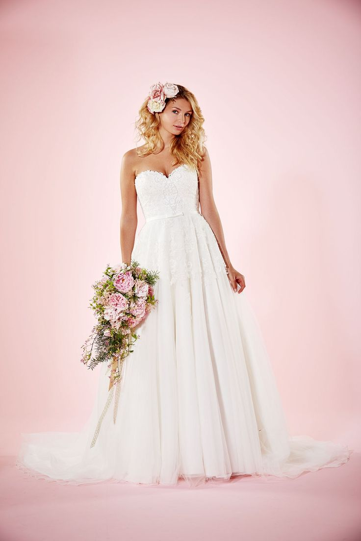Wedding dresses the ultimate gallery for Wedding dresses charlotte nc