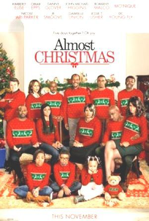 WATCH here View Peliculas Almost Christmas BoxOfficeMojo 2016 gratis Stream Almost Christmas FULL Filem Online Stream UltraHD Watch Almost Christmas Movies Online Imdb Download Sex Movie Almost Christmas #Filmania #FREE #Filmes This is Complet