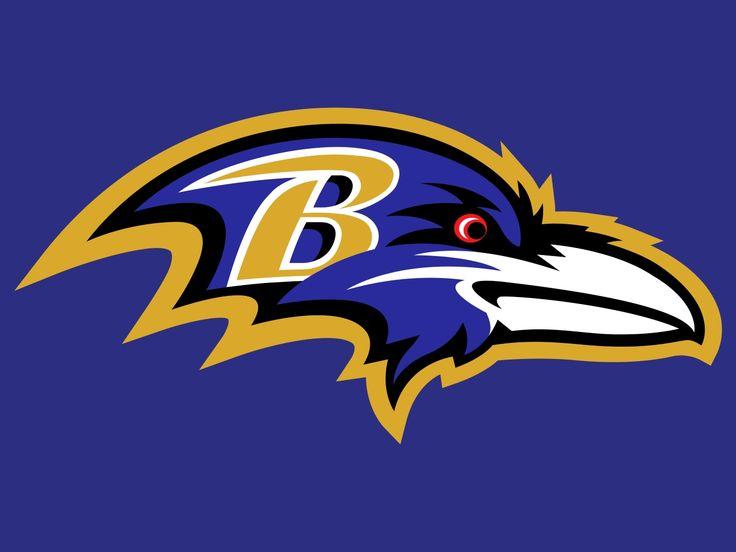 Ravens de Baltimore AFC nord