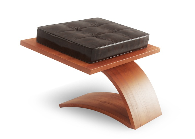 modern furniture #modern #furniture  - epublicitypr.com