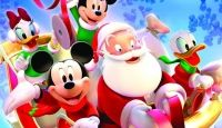 Fondos De Navidad Gratis Animados Para Fondo De Pantalla En 4K 7 HD Wallpapers