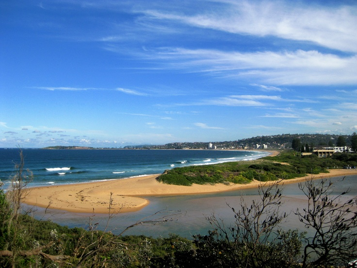 17 best images about narrabeen sydney 39 s northern beaches for Pool design northern beaches