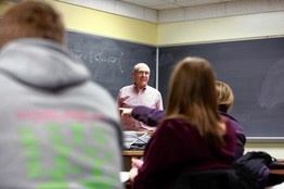 For students headed to college, tuition is a bigger issue than ever. The average cost of public and private schools jumped 92% between 2001 and 2011, compared with a 27% rise in the consumer-price index. Last year the average amount that students at public colleges paid in tuition, after state and institutional grants and scholarships, climbed 8.3%, the biggest jump on record, according to the State Higher Education Executive Officers Association