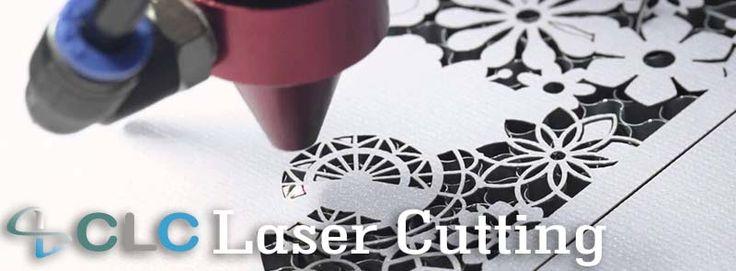 Jasa Laser Cutting MDF ACP Acrylic Triplek Kain Kertas Undangan Jasa Cutting CNC Router GRC Nylon Sheet WPC PVC Jasa Plasma Cutting Mild Steel Cirebon