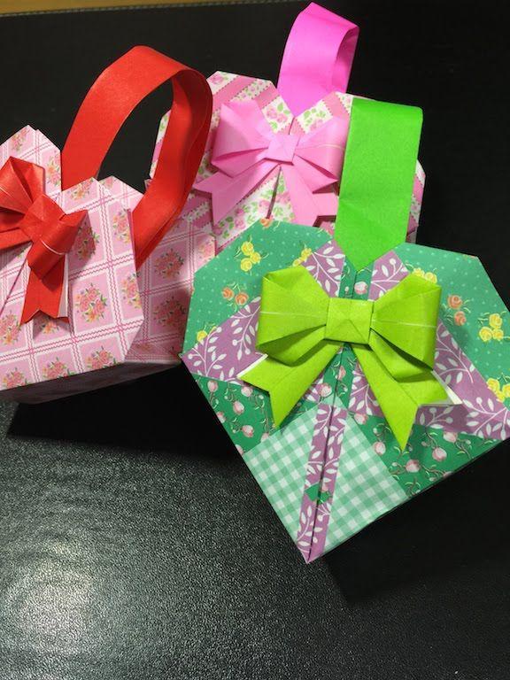 Heart shaped box ハート型バレンタイン用ギフトボックス