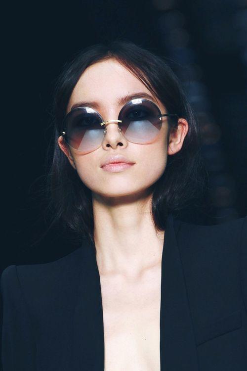 Sunglasses EyeElegance.com