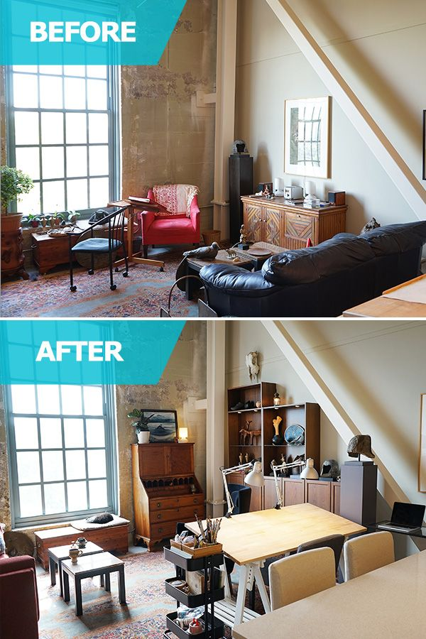 78 best images about ikea home tour makeovers on pinterest for Garage ad nancy