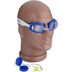 ALTİS SD-200 Deniz Gözlüğü TEKNİK ÖZELLİKLER 4 Farklı renk seçeneğiGözlere en rahat uyum sağlayan tasarımSu geçirmez kenarlıkBuğulanmayı önleme özelliğiAyarlanabilir kayışlar