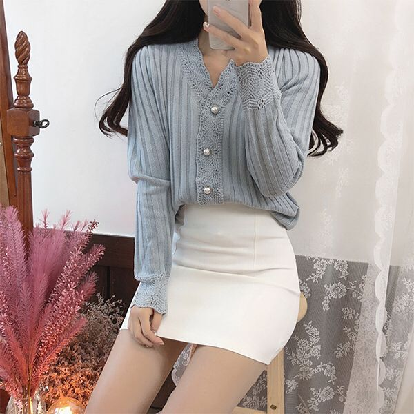 Girly Trendy Outfit Ideas Style Summer 2021 Gentle Japanse Shopping Tiktok College Fashion Korean Fashion Fashion Outfits