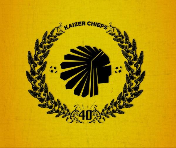 Nike Kaizer Chiefs - http://jermainestallenberg.tumblr. by Jermaine Stallenberg, via Behance