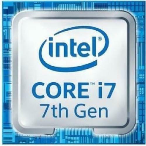 Ebay Sponsored Oem Intel Core I7 7700k Kaby Lake Quad Core 4 2 Ghz Lga 1151 91w Processor Model Intel Core Intel Processors Computer Processors