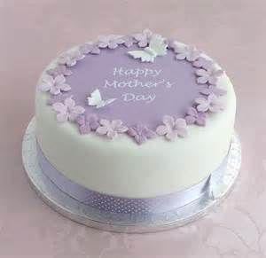 mother's day cakes - Bing Images