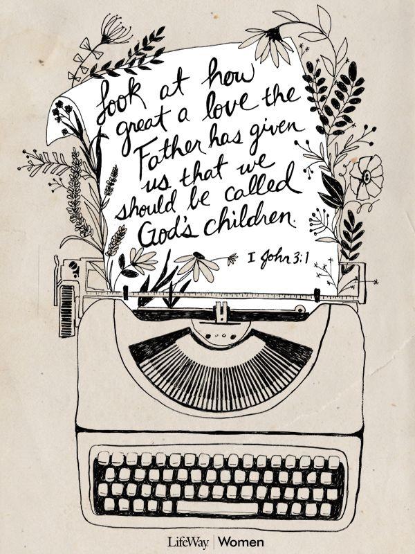 Kelly_minter_Typewriter_scripture