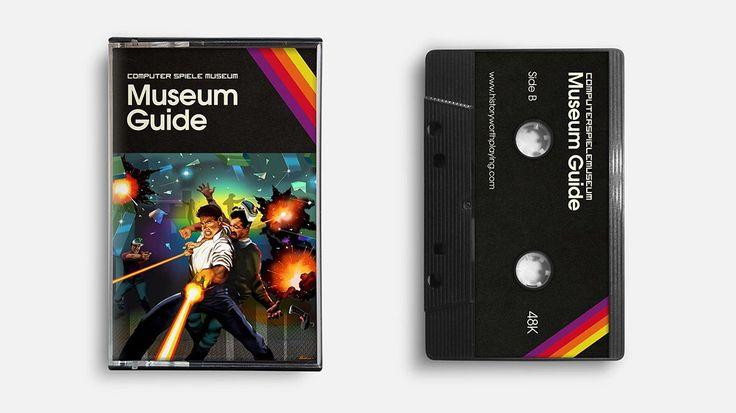 Museu do Video Game de Berlim lança campanha que distribui jogo através do rádio http://snip.ly/3c25u #facebookmarketing #publicidadeonline #marketingdigital #redessociais #facebook #empreendedorismo #empreendedor #dinheiro #sucesso #empreenda #negócio