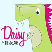 Daisy the Dinosaur by Hopscotch Technologies
