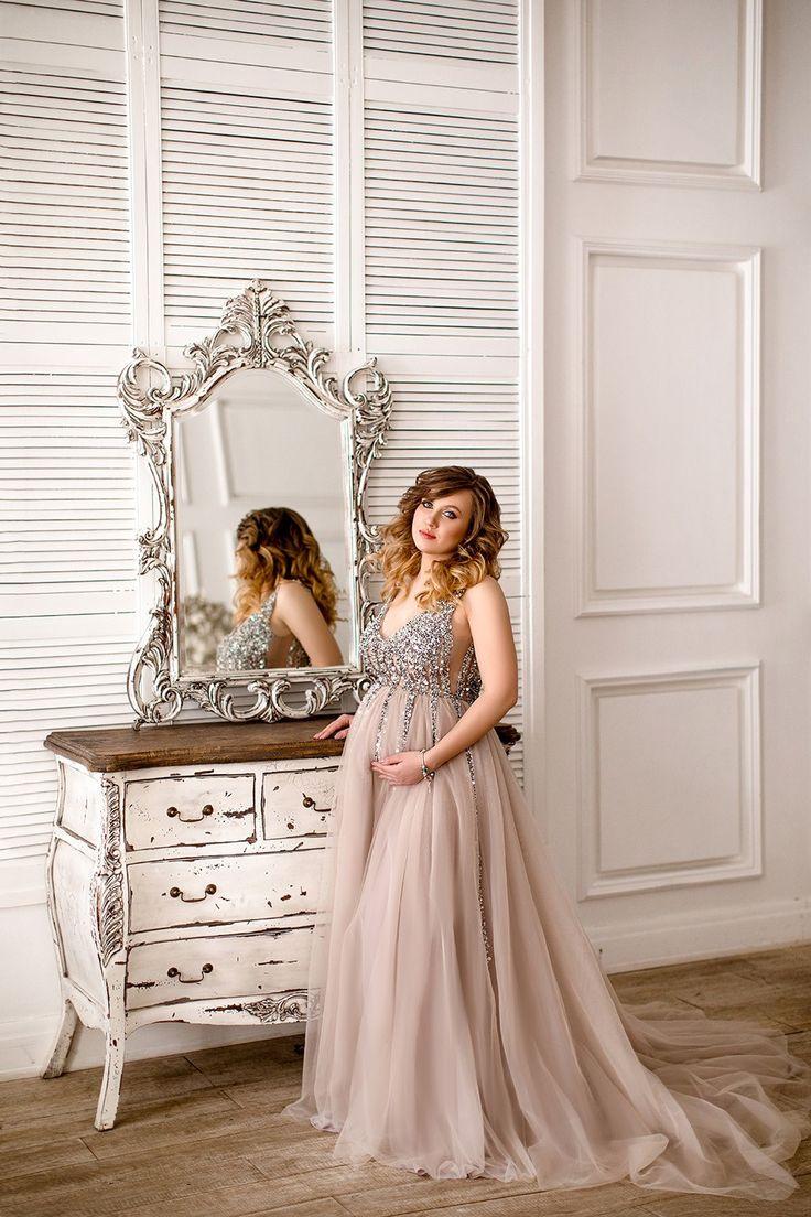 Свадебное платье для полных невысоких невест фото можно