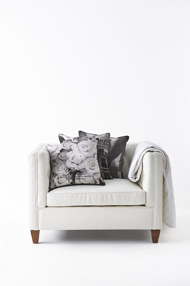 22 beste afbeeldingen van riviera maison m bel villa 39 s bankstellen en. Black Bedroom Furniture Sets. Home Design Ideas