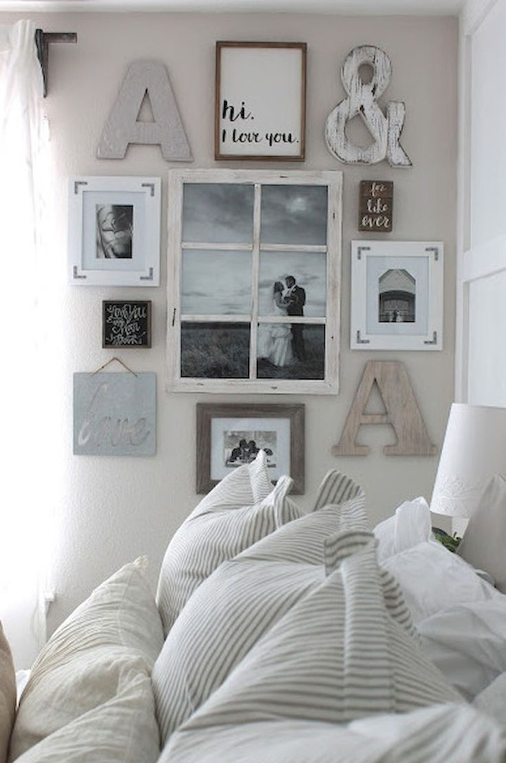 Best 25 urban farmhouse ideas on pinterest farmhouse for Urban farmhouse bedroom