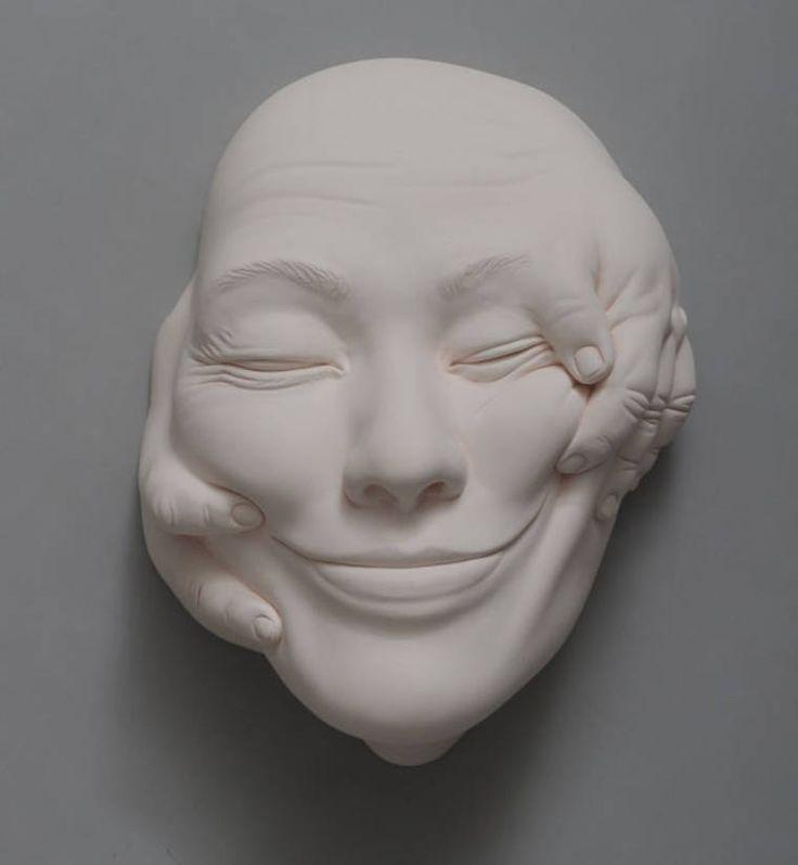 johnson-tsang-lucid-dream-5