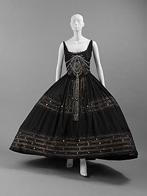 jeanne lanvin dresses - Google Search