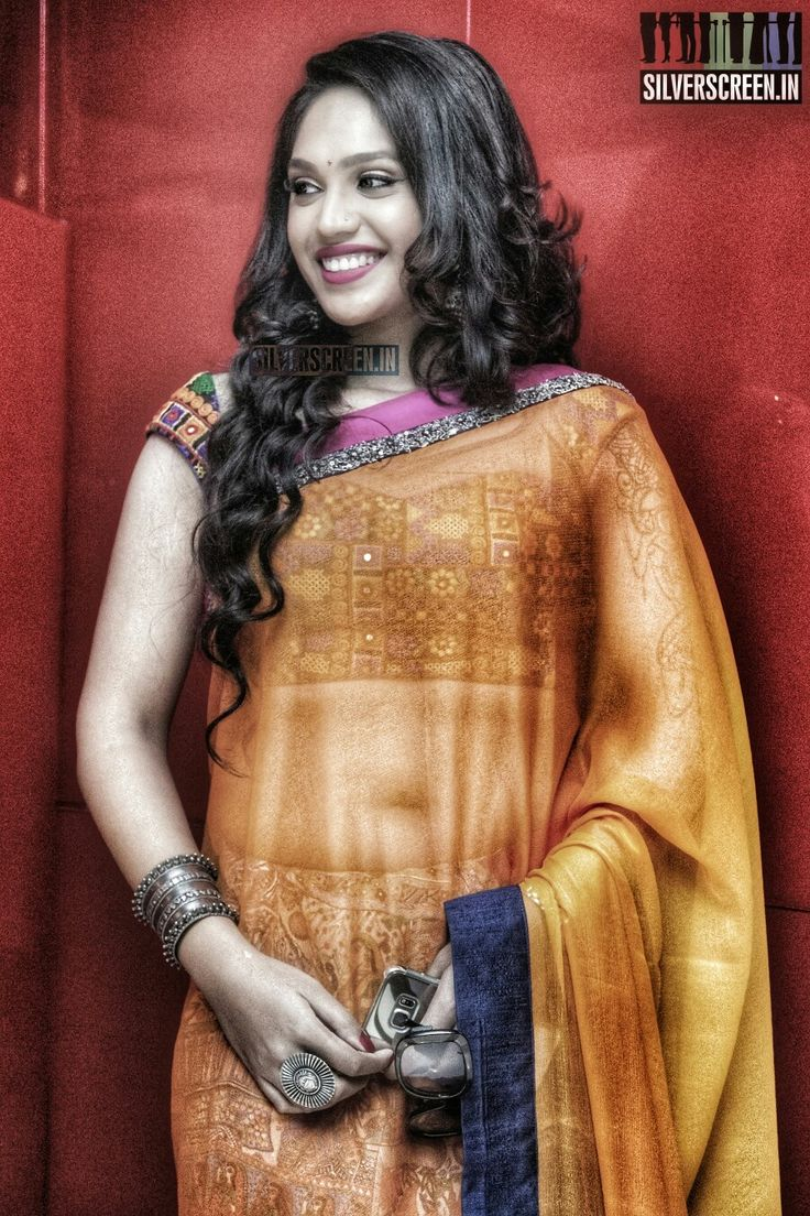 Indian Stripping Sari Nunuporn xxx Porn Videos