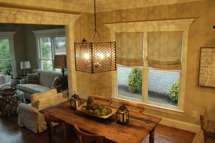 97 Best Images About Kitchen Windows On Pinterest Bay