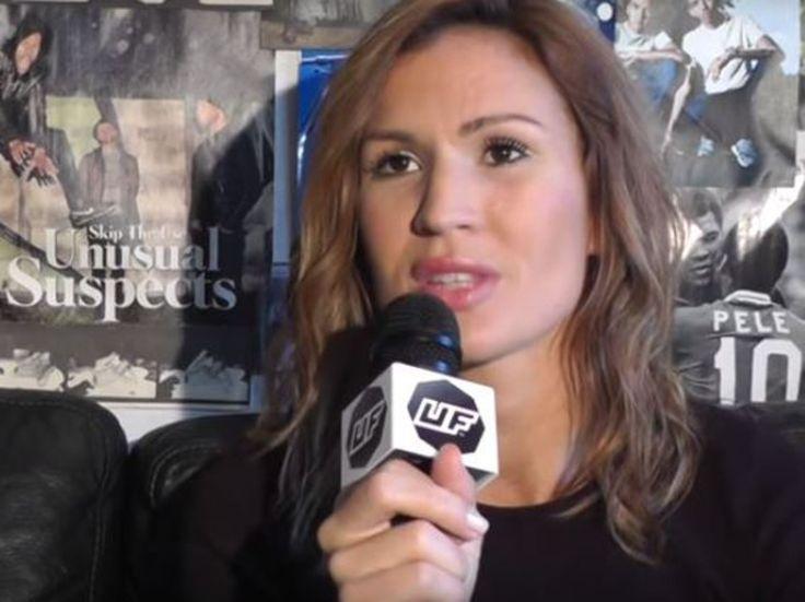 Les NRJ Music Awards truqués ? La chanteuse Vitaa s'interroge ! (vidéo)