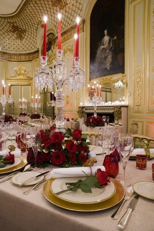 "Le Meurice Paris. Luxury 5 Star Hotel Paris – Le Meurice™ ""The Hotel of Kings"" is a Top Award Winning Hotel Opposite Louvre in Paris."