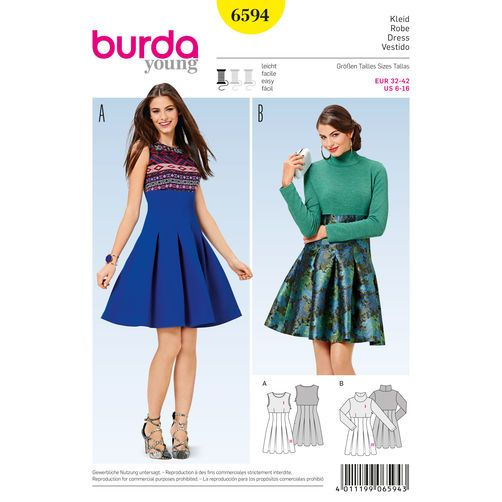 189 besten ✖Sewing Patterns✖ Bilder auf Pinterest | Karneval ...
