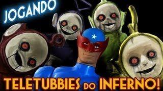 Guilherme Briggs - YouTube
