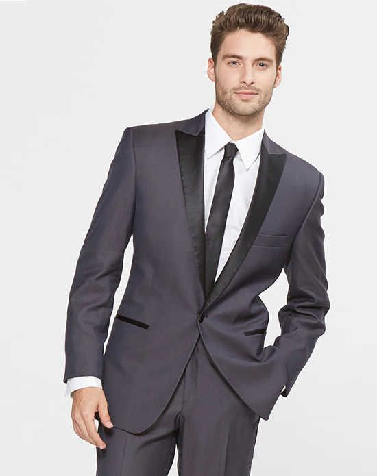 14 best Wedding Suiting images on Pinterest | Mens suits, Fitted ...