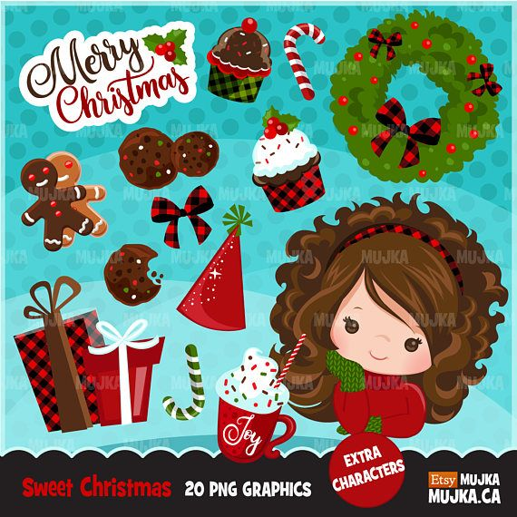 sweet christmas clipart gingerbread man  cookies  noel hot chocolate clip art funny hot chocolate clipart free
