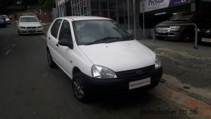 Price And Specification of TATA Indica 1.4 LE For Sale http://ift.tt/2v3vBcD