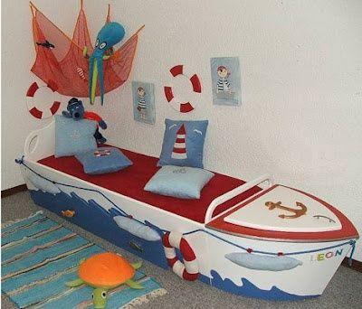camas originales para la habitacin de los nios pintando una mam pintando una