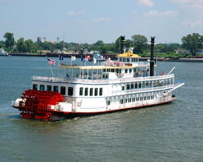100 Best Sternwheelers And Riverboats Images On Pinterest