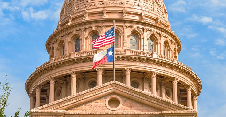 Texas' voter ID law is back in force ahead of the November elections.