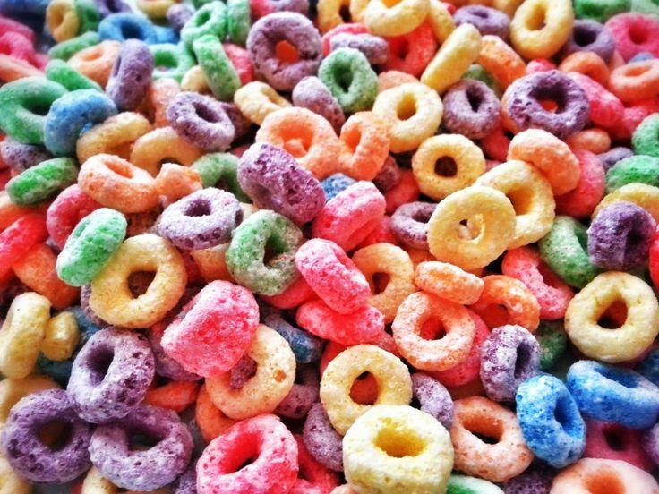 comida colorida - Buscar con Google