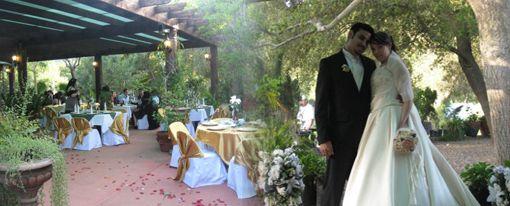 restaurant la hacienda Ruta del vino Ensenada,Mexico. - Buscar con Google