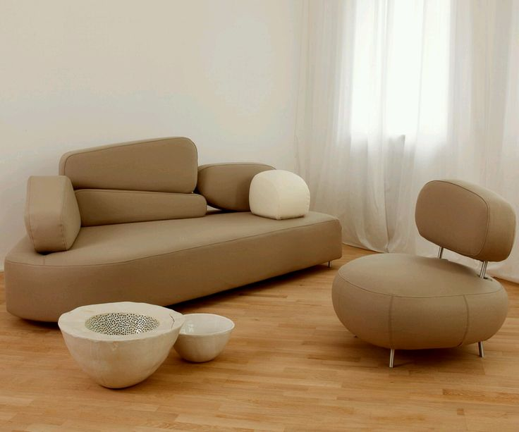 cool sofa designs. Wonderful Sofa On Furniture Beautiful Modern Designs Cool