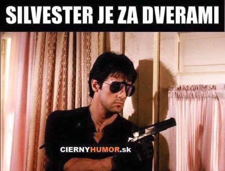 Vtipy související s módou (224) - Diskuse - Módnípeklo.cz