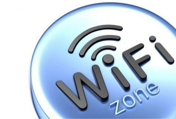 Έξι τρόποι να αυξήσετε το σήμα του ασύρματου δικτύου ίντερνετ!