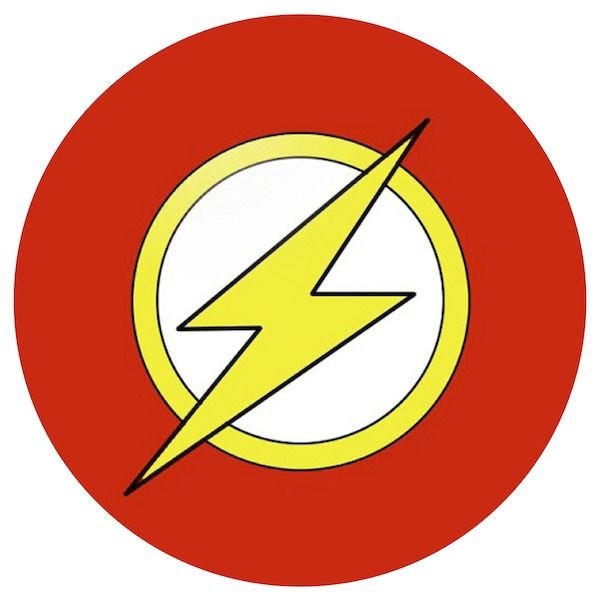 1000 Ideas About Superhero Logos On Pinterest